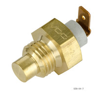 Water Temperature Sender 14mm