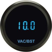 Odyssey II Series 2-1/16 Inch Vaccum Boost