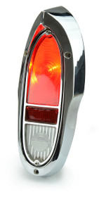 1955-1958 Cameo Truck LED Taillights (housing not included)