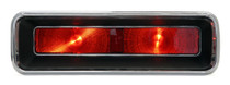 1967-1968 Camaro RS LED Tail Lights
