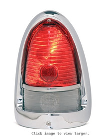 1955 Chevy Car LED Tail Lights (Housing not Included)