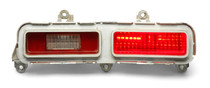 1971 Bel Air LED Tail Lights (Housing Not Included)