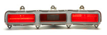 1971 Impala/Caprice LED Tail Lights (Housing Not Included)
