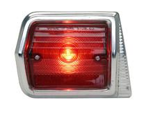 1965 Nova LED Tail Lights (housing not included)