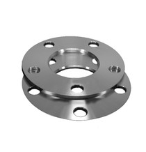 5x5.00 Flat Wheel Spacers