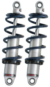 1963-1972 Chevy C10 - Front CoilOver System - HQ Series