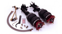 12-15 Honda Civic/13-17 Acura ILX Air Lift Front Air Strut Kit