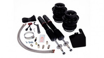 12-15 Honda Civic/13-17 Acura ILX Air Lift Rear Air Strut Kit