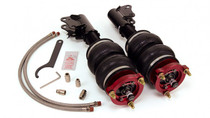 2006-2011 Honda Civic and Civic Si Front Air Strut Kit