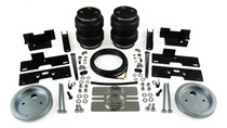 2015-2019 Ford Transit 150/250/350 Helper Bag Kit