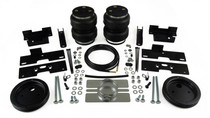 2015-2019 Ford Transit 150/250/350 Ultimate Helper Bag Kit