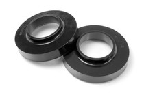 0.75in Jeep Coil Spring Spacers (84-01 XJ / 86-92 MJ / 93-98 ZJ)