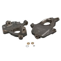 "2007 Chevyrolet Silverado/ Sierra 2"" Drop Spindles 2WD & 4WD"