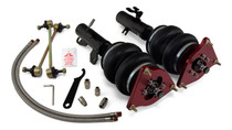 2002-2008 Mini Cooper (R50/52/53) Front Air Lift Air Strut Kit