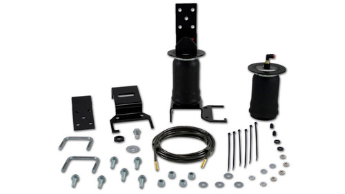 93-98 Toyota T100 2wd Rear Helper Bag Kit