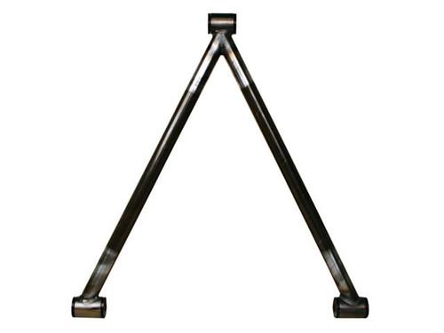 Custom Non-Adjustable Wishbone with Bushing