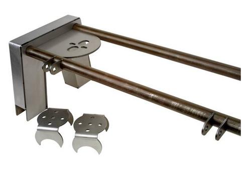 Basic Bridge Kit
