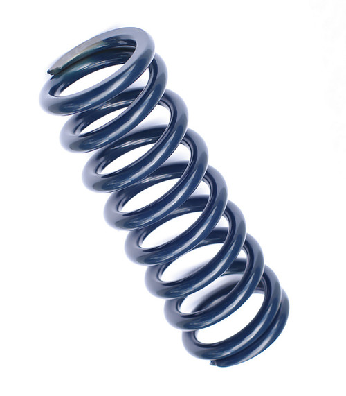 "14"" CoilOver Coil Spring - 2.5"" ID"