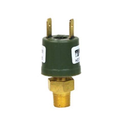 145psi. Pressure Switch