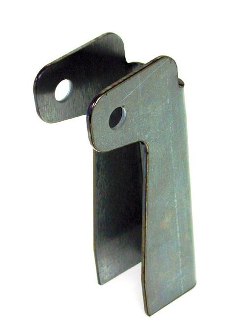 3-sided Upper Shock Bracket