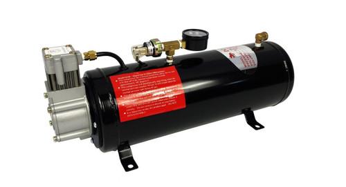 Hornblasters 3 Liter Air Source Kit