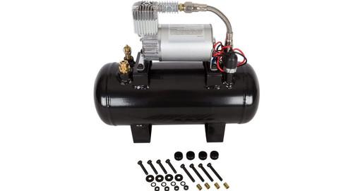 Viair 120 PSI 1.5 Gallon Air Source Kit