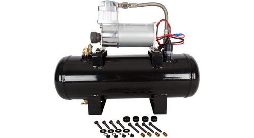 Viair 145 PSI 2 Gallon Air Source Kit