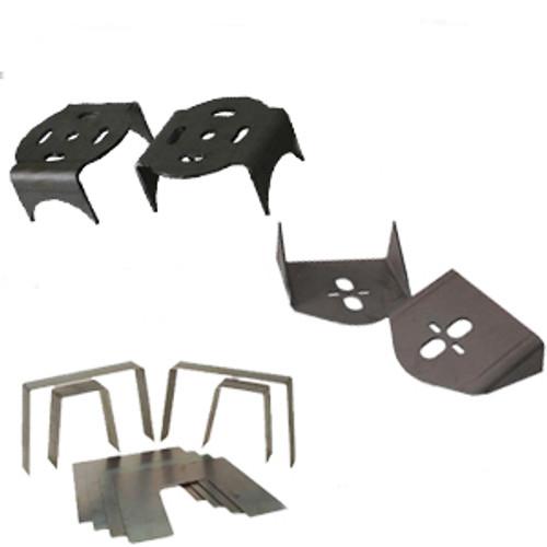 Welders Rear Kit