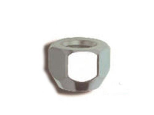 12m.m. X 1.25 Acorn Lug Nut