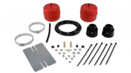 1999-2004 Jeep Grand Cherokee WJ Air Lift 1000 Air Spring Kit
