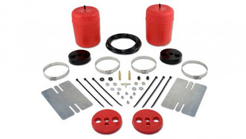 1967-1998 Buick/Chevy/Oldsmobile/Pontiac Air Lift 1000 Air Spring Kit