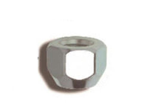 """7/16"""" X 20 Acorn Lug Nut"""