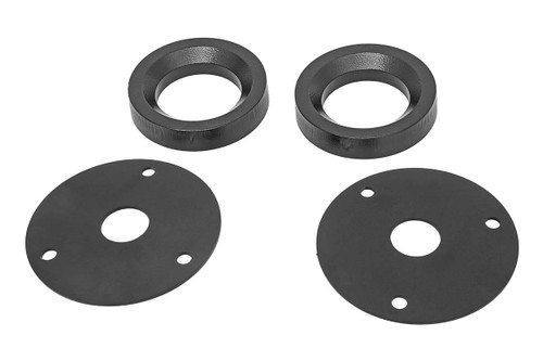 1.5in Chevy Leveling Lift Kit (19-20 1500 Trailboss)