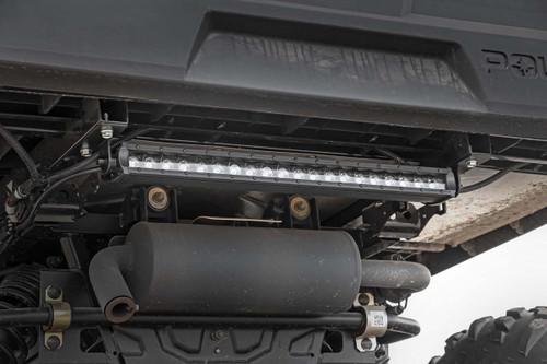 Polaris Rear Facing Lower 20-IN LED Kit