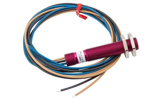 Universal Flywheel Tachometer Pickup Sensor