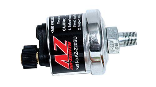 220PSI Pressure Sending Unit
