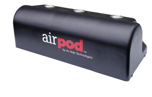 Ridetech 5 Gallon AirPOD Cover