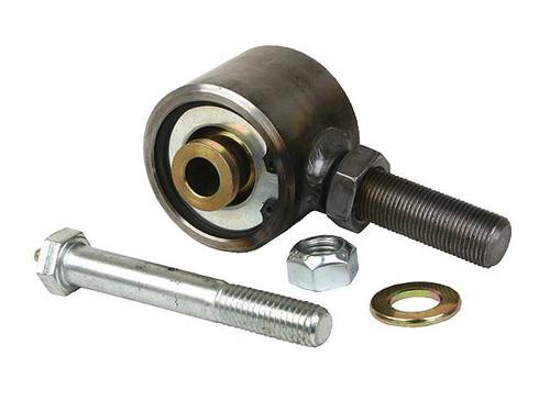 Lowrider Depot Super Pivot Rod End RH 3/4 16