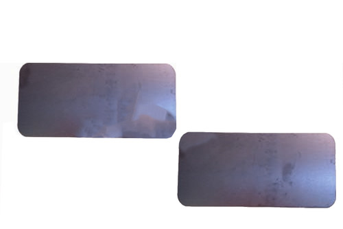 Toyota Tacoma Door Handle Filler Plate