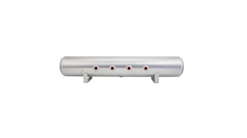 Air Lift Aluminum Air Tank