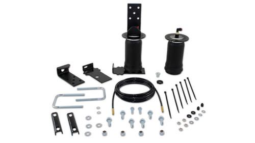 1996-2001 Mercury Mountaineer 2WD/4WD Load Leveling Air Bag Kit