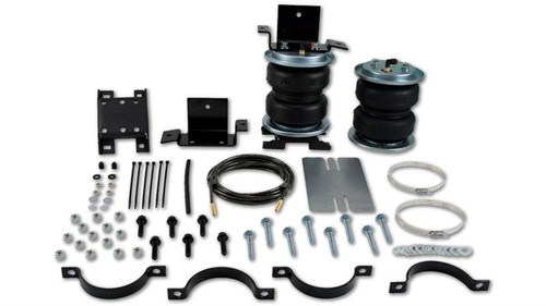 1973-1991 GMC Suburban 2WD/4WD Ultimate Rear Helper Bag Kit