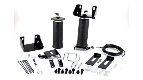 1988-1998 Chevy/GMC Half Ton 2WD Helper Bag Kits