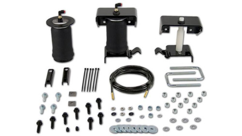 1995-2004 Toyota Tacoma 2WD Helper Bag Kits