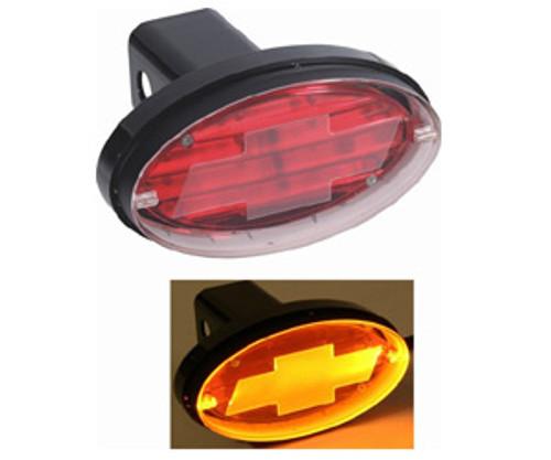 Chevy LED Hitch Brake Light