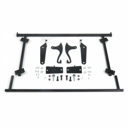 Universal Tilt Hood Conversion Kit