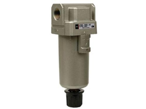 """3/8"""" SMC Water Oil Seperator"""