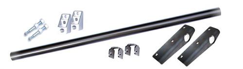 Universal ShockWave Mounting Kit