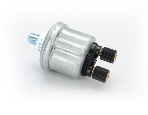 0-75 psi Oil Pressure Sender