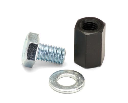 Kugel Nut Metric Thread